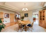 6545 Seaside Dr - Photo 6