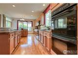 6545 Seaside Dr - Photo 8