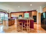 6545 Seaside Dr - Photo 9