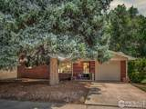 1106 Frontier Dr - Photo 1