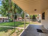 1106 Frontier Dr - Photo 14