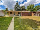 1106 Frontier Dr - Photo 15