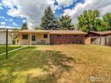 1106 Frontier Dr - Photo 16