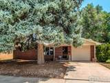 1106 Frontier Dr - Photo 2