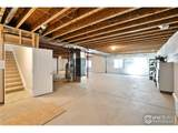 600 Pikes View Dr - Photo 24