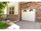 4138 Crystal Ct - Photo 3