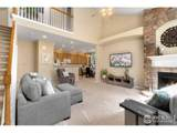 4138 Crystal Ct - Photo 4
