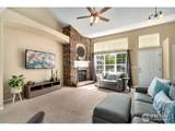 4138 Crystal Ct - Photo 6