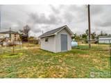 214 Cheyenne Ave - Photo 30