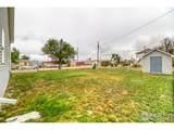 214 Cheyenne Ave - Photo 31