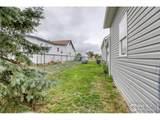 214 Cheyenne Ave - Photo 32