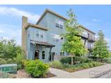 3646 Pinedale St - Photo 1