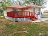 582 Bent Ave - Photo 4