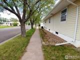 582 Bent Ave - Photo 8