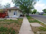 582 Bent Ave - Photo 9