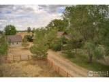 220 County Road 5 - Photo 34