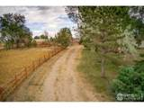 220 County Road 5 - Photo 40