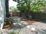 2706 Red Cloud Ct - Photo 34
