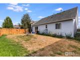 3820 Lochside Ln - Photo 20