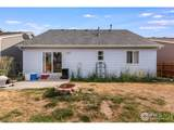 3820 Lochside Ln - Photo 21