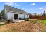 3820 Lochside Ln - Photo 22