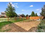 3820 Lochside Ln - Photo 23