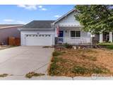 3820 Lochside Ln - Photo 24