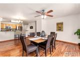 3820 Lochside Ln - Photo 4