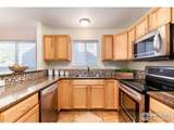 3820 Lochside Ln - Photo 8