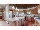 1708 Rolling Gate Rd - Photo 11