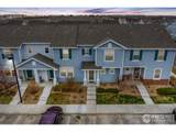 18861 58th Ave - Photo 1