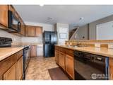 18861 58th Ave - Photo 2