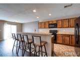 18861 58th Ave - Photo 3