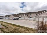 18861 58th Ave - Photo 33