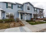 18861 58th Ave - Photo 34