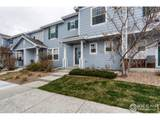 18861 58th Ave - Photo 35