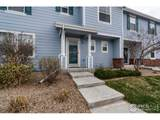 18861 58th Ave - Photo 36
