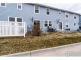 18861 58th Ave - Photo 37