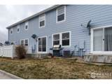 18861 58th Ave - Photo 38