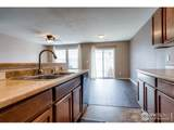 18861 58th Ave - Photo 6