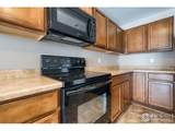 18861 58th Ave - Photo 7