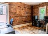 2129 13th St - Photo 11