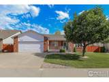 3030 Ivy Dr - Photo 1