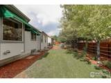 3030 Ivy Dr - Photo 34