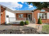 3030 Ivy Dr - Photo 4