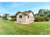 2848 Stanford Rd - Photo 36