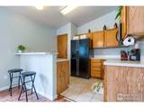 2442 Calcite St - Photo 4