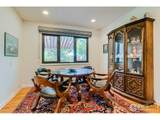1933 21st Ave - Photo 10