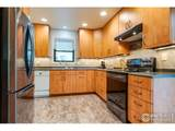 1933 21st Ave - Photo 12
