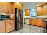 1933 21st Ave - Photo 13